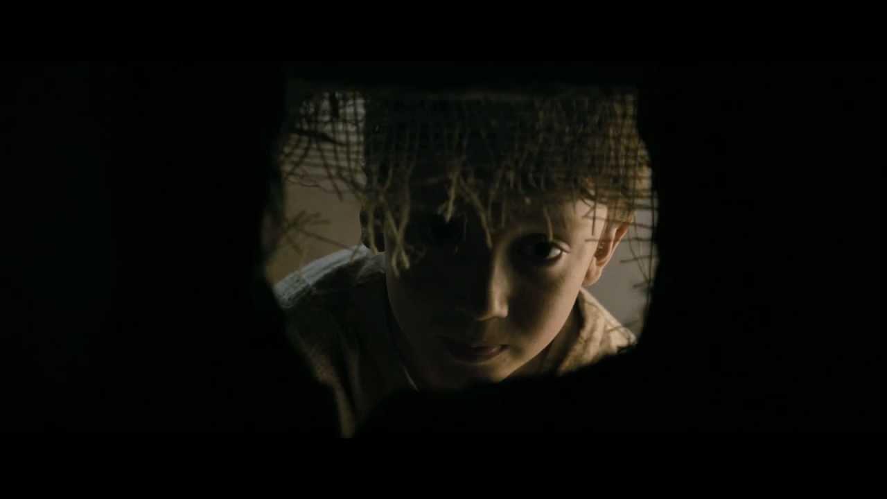Painless (film) - Alchetron, The Free Social Encyclopedia