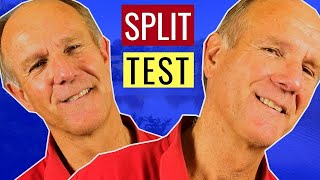 How To Split Test YouTube Thumbnails And Get More Views