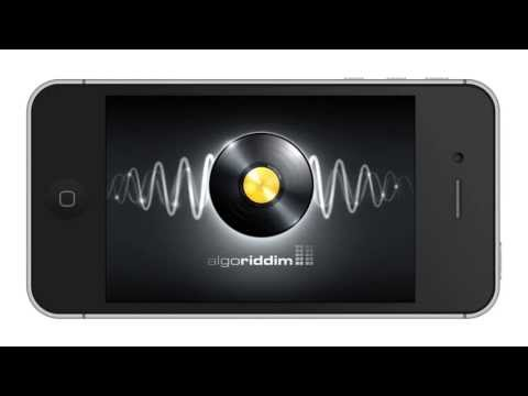 How to Use DJ App for iPhone