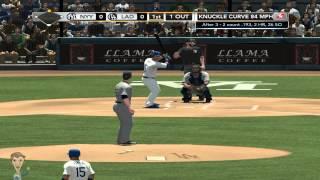Yankees N.Y. VS Dodgers L.A. - Baseball (Beisbol) - Más que deporte en Diferido.