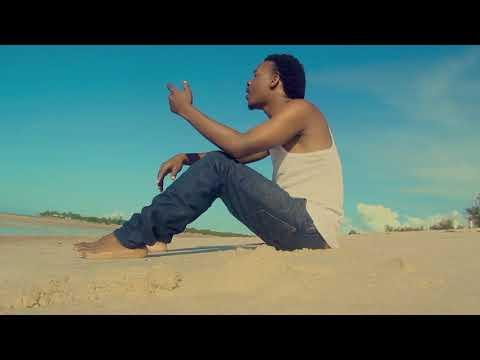 Wanakutamani mgwabati classic cover--Rich mavoko thumbnail