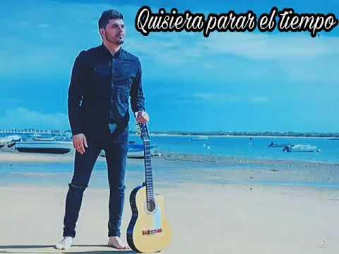 Quisiera para el tiempo , DeMarco flamenco
