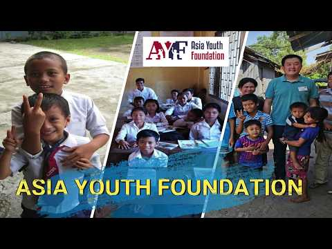 asia-youth-foundation