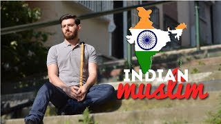 My Convert Story and The Discrimination Faced by Indian Muslims!