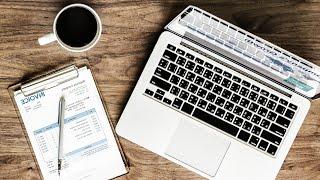 Make Money Online - Easy Extra Cash  in 2020