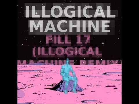 Speedy J Fill 17 Remix