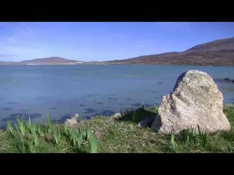 The undescribable Isle of Harris, Outer Hebrides - Scotland