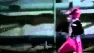 Power Rangers  Operation Overdrive and SPD Music Video   YouTube