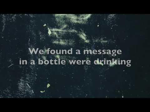 John Mayer - Love on the weekend [Lyrics, official audio]