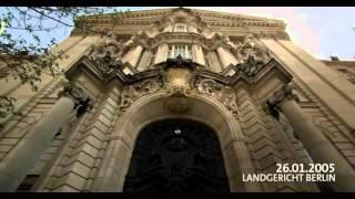 ✪✪ Unschuldig in Haft - Wenn der Staat zum Täter wird (Reportage  Dokumentation) ✪✪