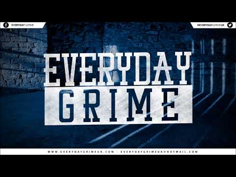 Loka - One Night [Grime Instrumental]