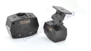 Видеорегистратор FineVu CR-2i Full-HD(, 2014-05-22T13:46:22.000Z)