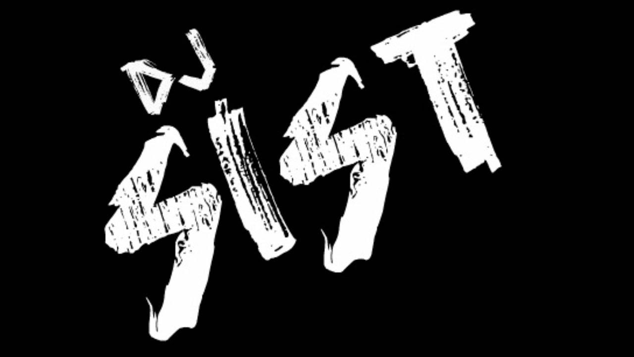 Download Ragga weed vs Selecta By DJ SIST