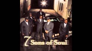 7 Sons of Soul - He
