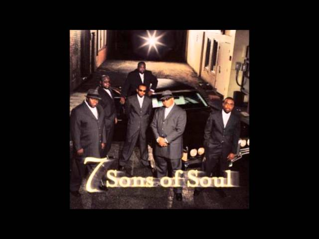 7-sons-of-soul-he-s-coming-back-kjh2193