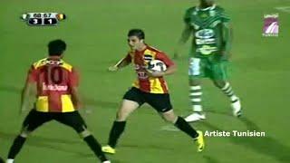 Espérance Sportive de Tunis 3-3 Club Sportif de Hammam Lif  -…