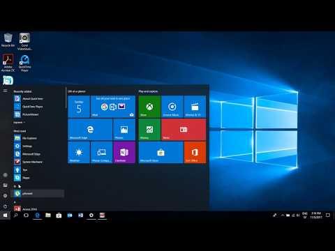Windows 10 Enterprise activator 2018!!!![Solved]