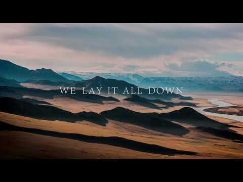 It All Belongs To You (People of the Earth - Official Lyric Video)