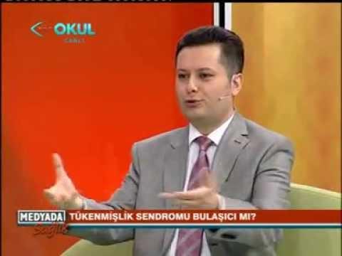 Dr Orhan Medya - Cover