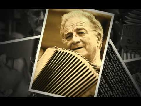 Frank Marocco - solo accordion -NEW CD: BALLADS