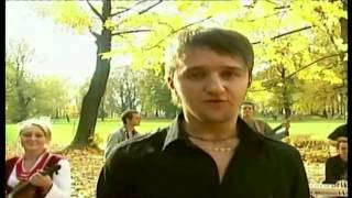 Смотреть клип Mateusz Mijal - Góraleczko