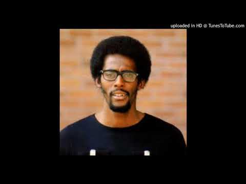 MY WHOLE WORLD ENDED - DAVID RUFFIN