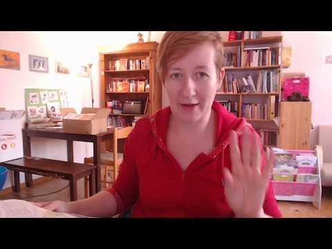 Deutsch lernen für 23-52 Euro im Jahr??!! | Marijas Tipps | A2 B1 B2 C1 C2