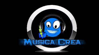 Mr.Solido - Conmigo No (Prod by DJ Bozo) Dembow 2014