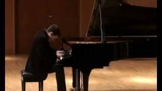 Mozart - Piano Sonata in D Major K 576 - II Adagio