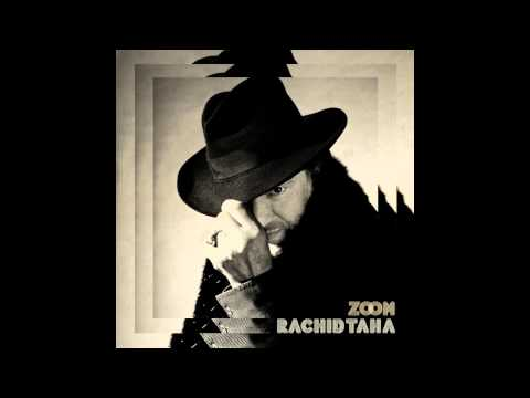 Rachid Taha - Galbi (from album #zoom)