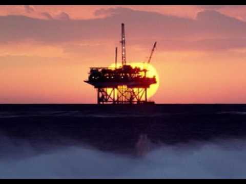 Billion Barrel Mexico Find Could Spur Oil Majors To Rush In