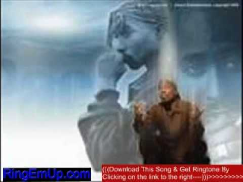 Jason Derulo Whatcha Say Ft Jay z , Tupac , 50 Cent  music new song 2010 + Download