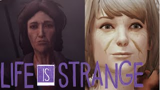Fan theory: 1000 years [life is strange episode 3 spoilers]