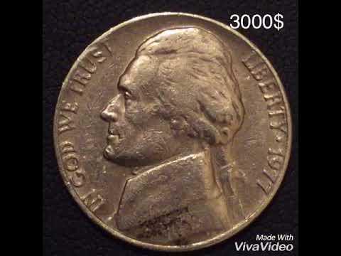 Вам интересна возможность выгодно купить или продать серебряные. Выкуп серебряных монет сша номиналом 5 центов быстро и безопасно.