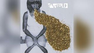 Santigold - Starstruck (Official Audio)