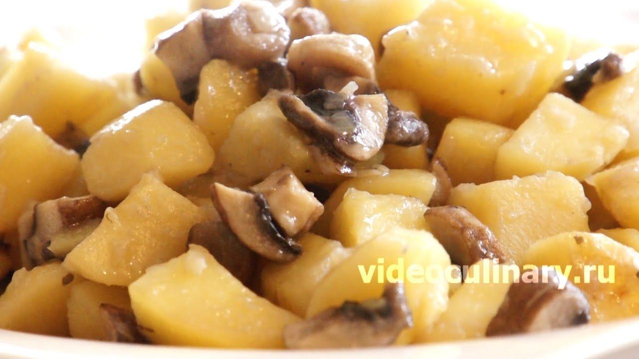 Низкокалорийные и вкусные блюда рецепты с фото простые и вкусные