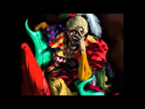 Dancing Mad Piano Arrangement(Final Fantasy VI)