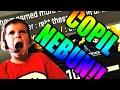 Download COPIL NEBUN PE CS:GO!
