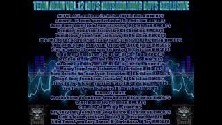 Download lagu TEAM AYAM VOL.12 NONSTOP PROMOTIONAL ROXAS MIX CLUB DJ'S