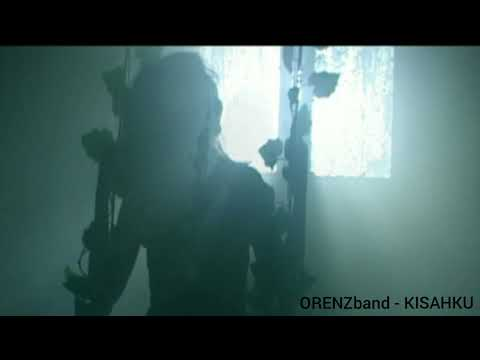 ORENZ BAND - KISAHKU (Mini Video Clip) / Musik Indie Indonesia