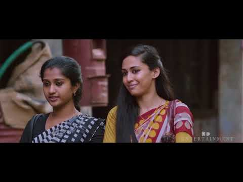 Kohinoor malayalam movie video song New version