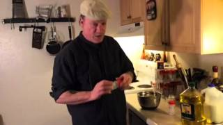 Best Meatball Recipe Ever   SO Tender and Tasty   Part 1