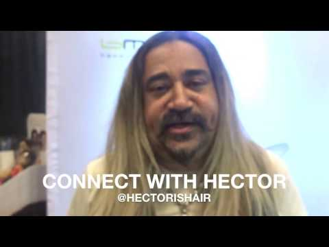 Educator Interview w/ Hector Rodriguez