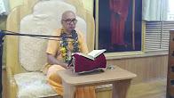 Шримад Бхагаватам 4.19.11 - Ванинатха Васу прабху