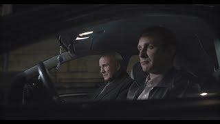 ЛЮДИ В СЕРОМ - Трейлер (MEN IN GRAY - Trailer) Eng sub.
