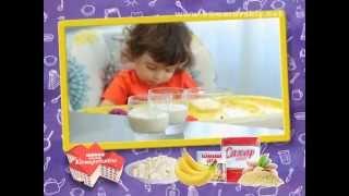 Как приготовить мороженое из нежирного творога для ребенка? - Доктор Комаровский