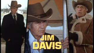 dallas intro season 1 1978