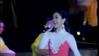 Bạc Liêu Khúc Tự Tình - Trung Hậu [Bạc Liêu 2014] LIVE