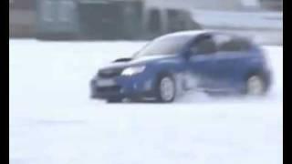 Видео  в Днепропетровске на льду устроили автогонки   Репортер Запорожья   Mozilla Firefox(, 2011-02-25T07:36:48.000Z)