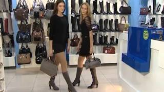 видео шоппинг лайф телемагазин